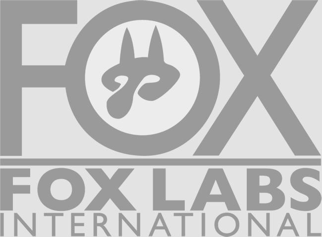 foxlabs-pfefferspray-logo